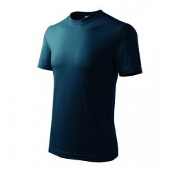 Tričko pánské HEAVY NEW tmavě modré
