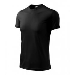 Tričko pánské FANTASY černé