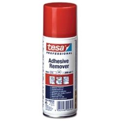 Odstraňovač lepidla / etiket TESA