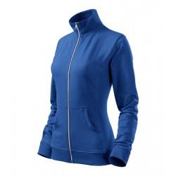 Mikina dámská VIVA francouzská modrá